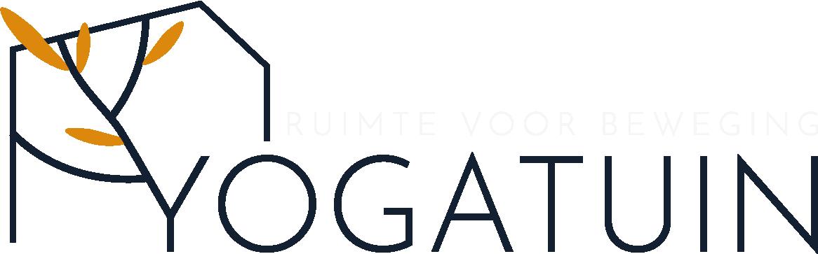 Yogatuin Deventer